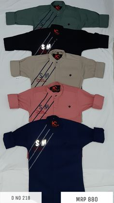 Boys T Shirts, Casual Shirts For Men, Boys Kurta Design, Mens Designer Shirts, Boys Suits, Kurta Designs, Krishna, Shirt Style, Kids Outfits