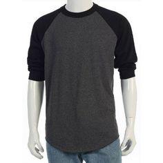 Plain Black Color Round Neck T-shirts for Men , buy mens plain t ...