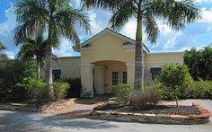 Colonial Lakes - Fort Myers, FL 33966