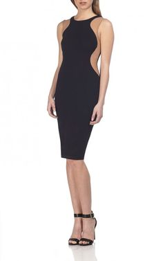 Bailey44 | Bountiful Dress