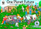 open One Planet Future School Play, Plays, Future, Games, Future Tense