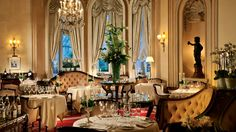 Hotel Ritz Madrid by Belmond Photo Tour - Luxury Hotel in Madrid Madrid Hotels, Park Hotel, Hotel S, Bar Americano, Hotel Villas, Brunch, Best Hotel Deals, Great Hotel, Luxury Travel