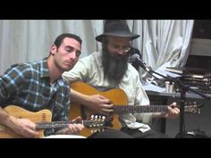 Great program we are building together http://midnightabbi1eligoldsmith.wordpress.com/2012/10/29/the-fortunate-ones-and-the-midnightrabbi-musicmystic-hour-in-the-bet-shemesh-educational-center/ http://midnightabbi1eligoldsmith.wordpress.com/2013/01/07/lazer-lloyd-and-beyond-midnightrabbimysticmusic-hour-with-the-fortunate-ones/
