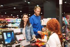 Queue management solutions: reduction costs - improve customer satisfaction