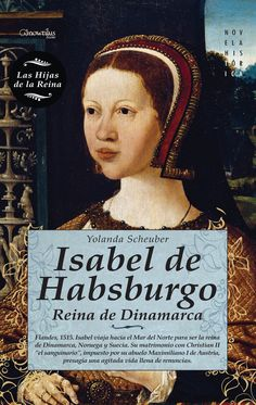 Buy Isabel de Habsburgo by Yolanda Scheuber de Lovaglio and Read this Book on Kobo's Free Apps. Discover Kobo's Vast Collection of Ebooks and Audiobooks Today - Over 4 Million Titles! Good Books, Books To Read, My Books, Love Book, This Book, Ex Libris, Free Apps, Audiobooks, Writing