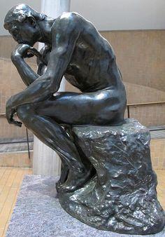 Quando stiamo troppo seduti, più di tre ore al giorno, mettiamo la nostra vita in pericolo aumentando inconsapevolmente il rischio di morte prematura.