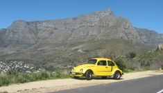 Everything You Need To Know About Driver's Licence Renewal in Cape Town Licence Test, South African Artists, Modern Landscaping, Water Slides, Being A Landlord, Cape Town, Volkswagen, Need To Know, Sunrise