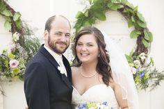 Wedding Photography 19