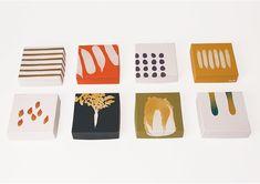 多摩美術大学|卒業制作優秀作品集|グラフィックデザイン学科|志賀 和琴 Brand Packaging, Packaging Design, Box Packaging, Shiga, Box Design, Layout Design, Brand Identity Design, Branding Design, Logo Cloud