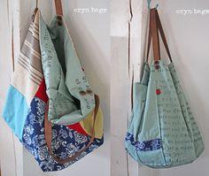 Bag No. 181
