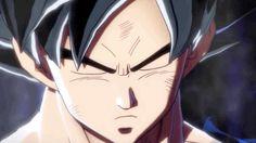 (Vìdeo) Aprenda a desenhar seu personagem favorito agora, clique na foto e saiba como! dragon_ball_z dragon_ball_z_shin_budokai dragon ball z budokai tenkaichi 3 dragon ball z kai Dragon ball Z Personagens Dragon ball z Dragon_ball_z_personagens Dragon Ball Gt, Dragon Ball Image, Gorillaz, Otaku Anime, One Piece X, Dbz Gif, Goku Pics, Super Movie, Db Z