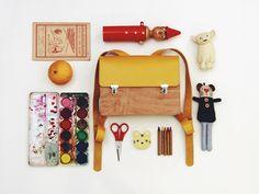 Αποτέλεσμα εικόνας για wooden backbags
