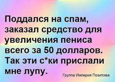 image (615×441)