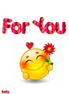 Animated Emoticons, Funny Emoticons, Emoji Images, Emoji Pictures, Love You Gif, Cute Love Gif, Emoticon Love, Crying Emoji, Happy Gif