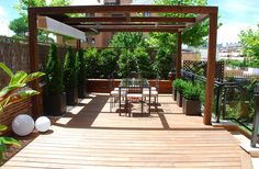 corten pergola | exterior,Mobiliario exterior,cenador,Pérgola de madera,Pérgola ...