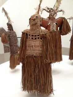 APT7 Asmat Artists, Papua | smark31 Flickr - Photo Sharing!