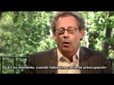 LA COMIDA IMPORTA  Food Matters (completa y subtitulos en español)