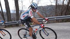 Au tour de Quintana de prendre les rênes - TOUR DE CATALOGNE - Thomas de Gendt (Lotto) a remporté la 4e étape, jeudi à Port Ainé. Deuxième du jour, Nairo Quintana (Movistar) s'empare du maillot de leader pour 8 secondes sur Alberto Contador et 17 sur...