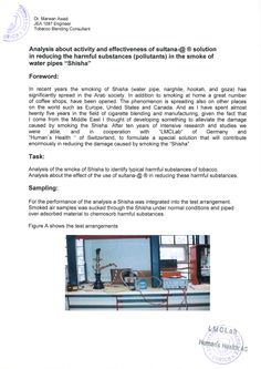 Scientific_Report_sultana-add_Page_3
