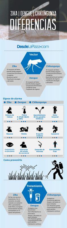 virus-ZIKA-DENGUE-CHIKUNGUNYA (2)