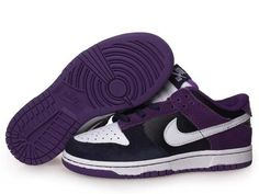 Buy Discount Kids Nike Dunks Low SB Un Heavens Gate Purple Black from Reliable Discount Kids Nike Dunks Low SB Un Heavens Gate Purple Black suppliers.Find Quality Discount Kids Nike Dunks Low SB Un Heavens Gate Purple Black and more on Bigkidsjordanshoes. Jordan Shoes For Kids, Jordan Shoes Online, Cheap Jordan Shoes, New Jordans Shoes, Michael Jordan Shoes, Kids Jordans, Air Jordan Shoes, Kids Clothing Rack, Kids Clothes Sale