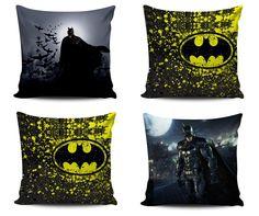 I need these....wedding present...guys?