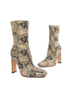 7 beste afbeeldingen van Herfst schoenen Herfst schoenen