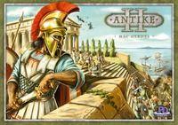 Antike II | Board Game | BoardGameGeek