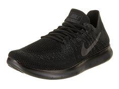 15 Best Swoosh images   Nike, Nike presents, Sneakers nike