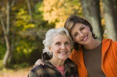 Adapt Your Home For Elderly Parents With A Home Safety Checklist