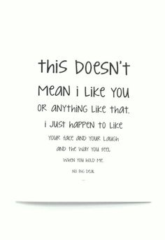 """""""I love you the more in that I accept you had liked me for my own sake and for nothing else."""" Scroll down and keep reading these """"Top 7 Months Relationship Quotes – Strong Quotes To Live By"""". Cute Love Quotes, I Like Him Quotes, Thinking Of You Quotes For Him, Crush Quotes For Him, Now Quotes, Love Yourself Quotes, Quotes To Live By, Liking Someone Quotes, You Make Me Smile Quotes"""