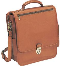 Computer Humor, Computer Sleeve, Computer Case, Iphone Leather Case, Travel Backpack, Briefcase, Travel Accessories, Luggage Bags, Messenger Bag