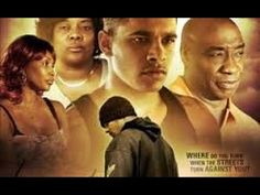 In the Hive 2015 – Drama [USA] full movie - YouTube