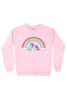 My Little Entrepreneur Sweatshirt — Cute and comfy sweatshirts for female entrepreneurs.  #entrepreneurlifestyle#fashionideas#promoteyourbusiness#brandambassador#entrepreneurlife