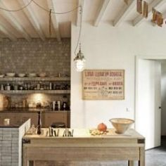 Stunning barn renovation by exceptional Netherlands based design duo Ina & Matt. Barn house??? Oooh