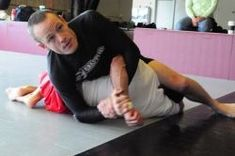 Andrew Smith is a degree BJJ black belt based out of Revolution BJJ in Richmond, VA. He has created an encyclopedia of Brazilian Jiu Jitsu. Jiu Jutsu, Jiu Jitsu Training, Jiu Jitsu Techniques, Andrew Smith, Brazilian Jiu Jitsu, Gym Humor, Judo, Kickboxing, Kick Boxing