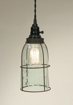 Vintage Small Green Glass Posy Vase/bowl & Glass Flower Block Bagley/sowerby/davidson