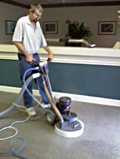 High-powered steam carpet cleaning and upholstery cleaning throughout Charleston area. Oriental Rugs cleaned, water damage, tile and marble cleaning by Industry Certified Master Cleaners,crime scene cleanup,trauma cleanup,smoke damage,disaster cleanup. http://www.apexcarpetservices.com/commercial.html