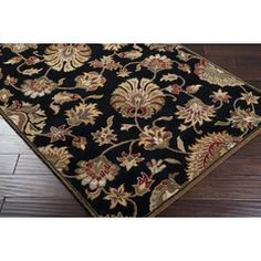 CAE-1027 - Surya | Rugs, Pillows, Wall Decor, Lighting, Accent Furniture, Throws, Bedding