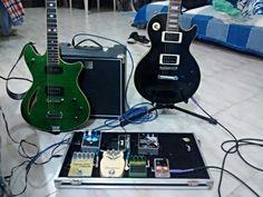 8e0085d604903a 7 Best Guitar Gear images   Guitar, Guitars, Acoustic Guitar