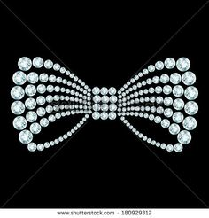 Find Diamond Bow Composition stock images in HD and millions of other royalty-free stock photos, illustrations and vectors in the Shutterstock collection. Jewelry Crafts, Jewelry Art, Antique Jewelry, Bling Wallpaper, Rhinestone Crafts, Diamond Bows, Tambour Embroidery, Dot Art Painting, Crystal Decor