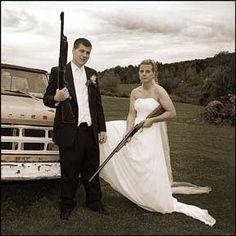 a little more baggy than my style. but the shot guns make total sense.