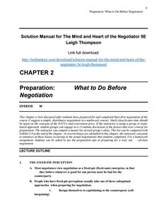 Download solution manual for financial and managerial accounting 6th solution manual for the mind and heart of the negotiator 5e leigh thompson fandeluxe Choice Image