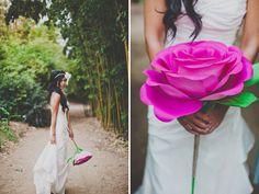 natajess-wedding-132