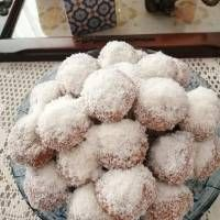 Krispie Treats, Rice Krispies, Desserts, Baking, Food, Tailgate Desserts, Deserts, Bakken, Essen