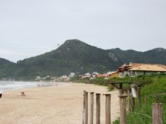 Bombinhas, SC, Brazil