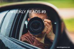 weekly-reads-9-bloggerissa