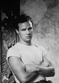 Marlon Brando - Classic Movies Photo (6688391) - Fanpop