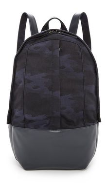 Haerfest Arch Backpack