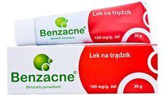 benzacne Personal Care, Beauty, Wax, Personal Hygiene, Beauty Illustration